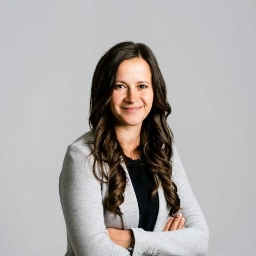Sabine Kopeinig