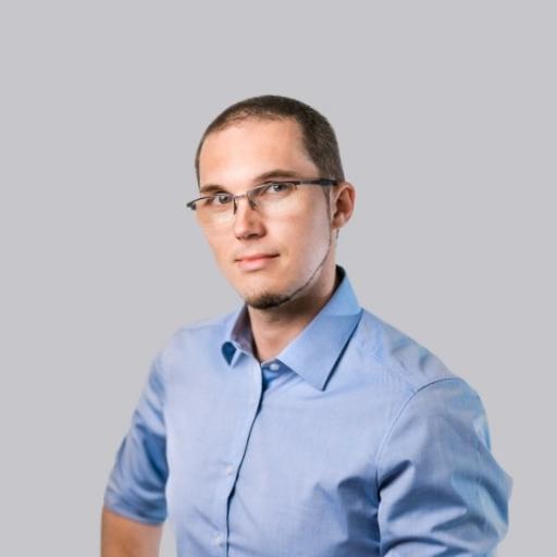 Stefan Weigl